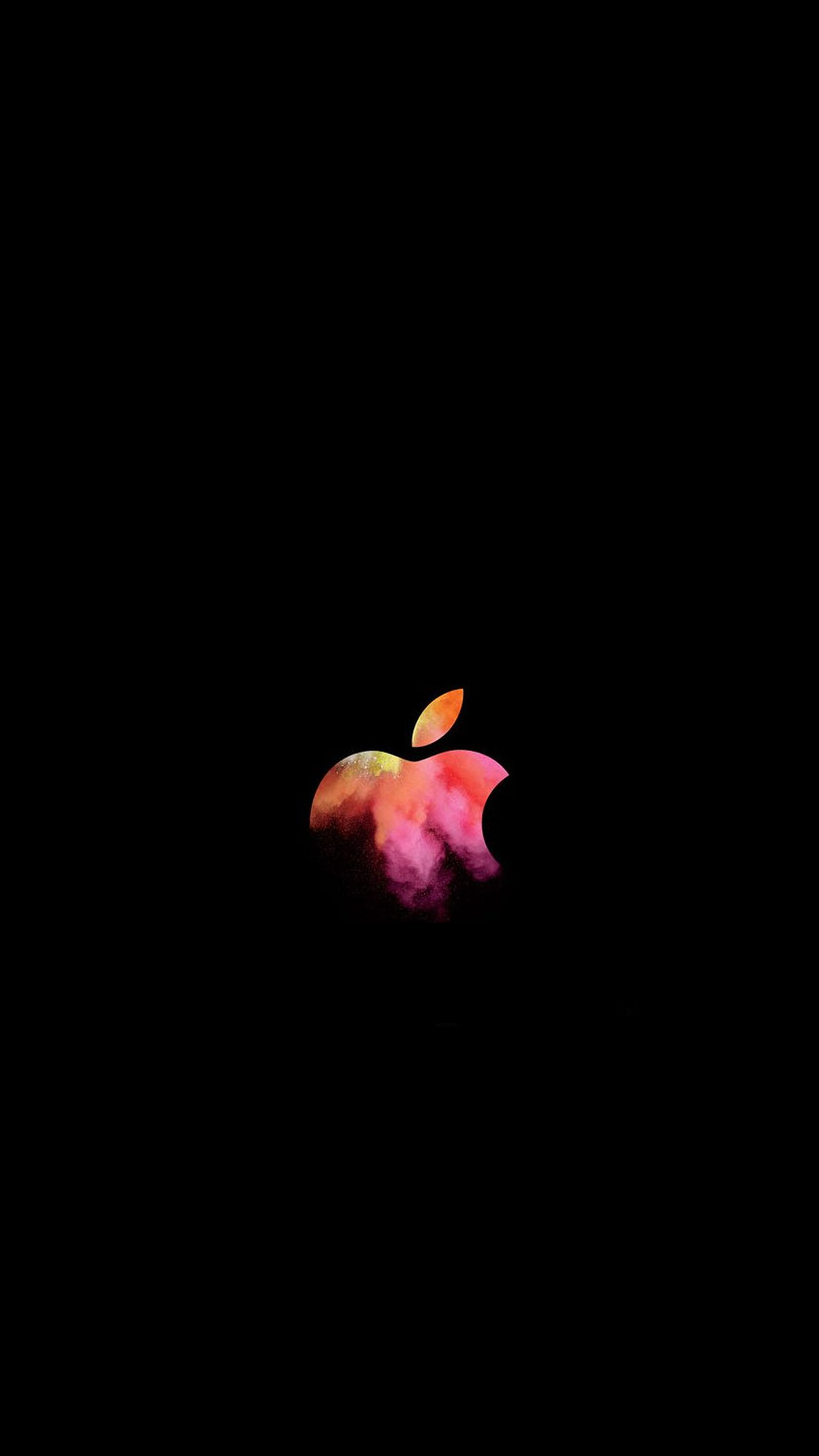 Download Apple Wallpaper For Android Gallerynew
